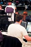 Campus Party 2015-161.jpg