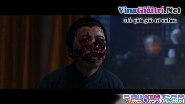 Xem Phim Thái Giám Siêu Năng Lực 2 : Lộc Đỉnh Chế - Super Eunuch 2 - phimtm.com - Ảnh 2