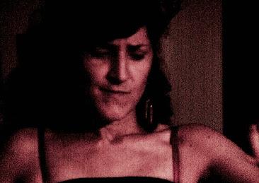 destilo flamenco 28_5S_Scamardi_Bulerias2012.jpg