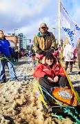 Iditarod2015_0385.JPG