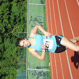 June 19 All-Comer Track at Hun School of Princeton - DSC00323.JPG