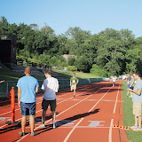 June 12 - 2013 Princeton Community Mile - IMG_3825.JPG
