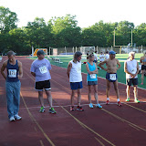 June 27 All-Comer Track at Princeton High School - DSC00089.JPG