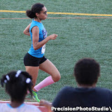 All-Comer Track meet - June 29, 2016 - photos by Ruben Rivera - IMG_0675.jpg
