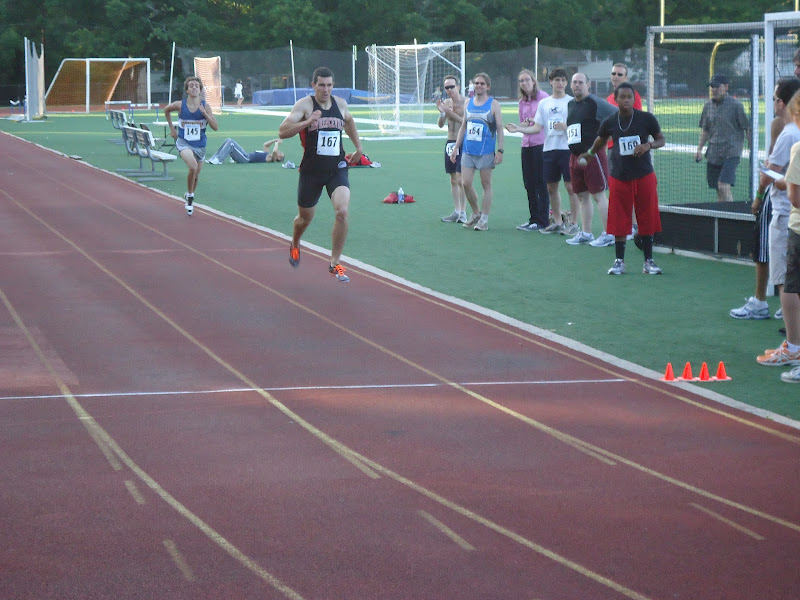 June 27 All-Comer Track at Princeton High School - DSC00151.JPG