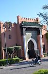 Marrakech par le magicien mentaliste Xavier Nicolas Avril 2012 (206).JPG