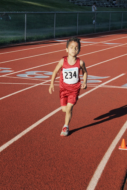 June 12 - 2013 Princeton Community Mile - IMG_3811.JPG