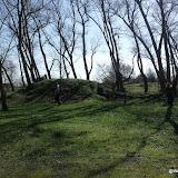 Westhoek Maart 2011 - 2011-03-19%2B14-37-26%2B-%2BDSCF2034.JPG