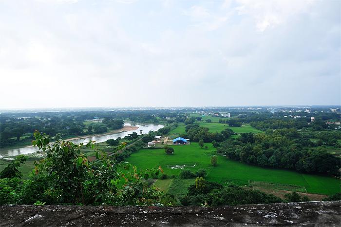 Bhubaneswar03.JPG
