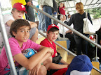 Vincent, Baltahsar & Linus in the BN Rugby Stadium Pacevecchia watching the finals.JPG