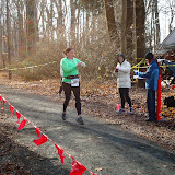 Winter Wonder Run 6K - December 7, 2013 - DSC00472.JPG