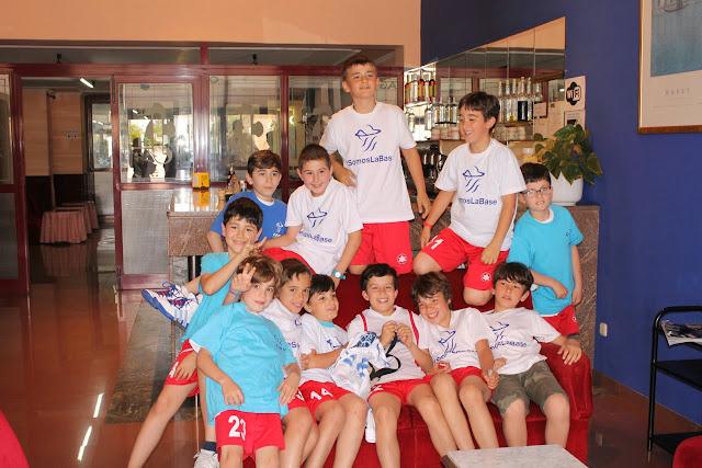 Benjamín Rojo 2013/14 - IMG_5952.JPG