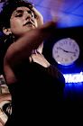 21 junio autoestima Flamenca_269S_Scamardi_tangos2012.jpg