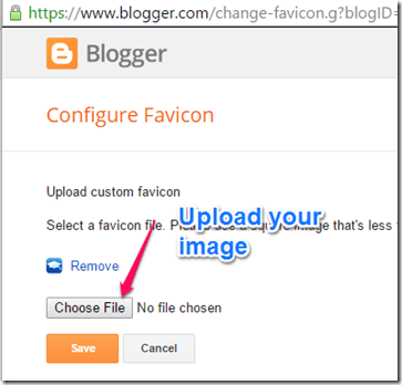 03_thumb%25255B3%25255D Change favicon on Google Blogger