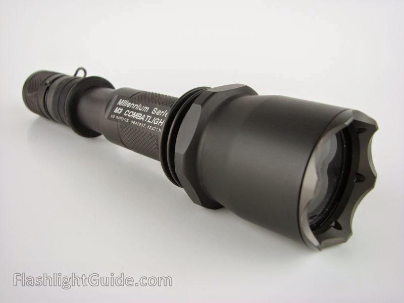 FlashlightGuide_5900