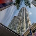 Intermediate 1st - The Tower_ Andy Barnes.jpg