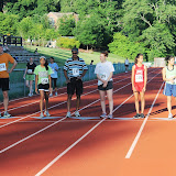 June 12 - 2013 Princeton Community Mile - IMG_3856.JPG