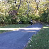Mountain Lakes Trail Run Fall 2015 - 20151018_093521.jpg