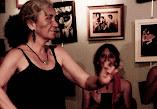 21 junio autoestima Flamenca_90S_Scamardi_tangos2012.jpg