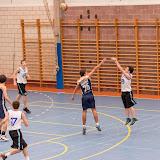 Cadete Mas 2014/15 - cadetes_montrove_basquet_43.jpg