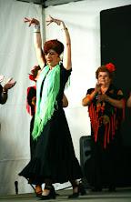 DistritoSur_2008MayoBaja102.jpg