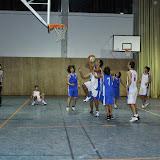 Cadete Mas 2011/12 - IMG_2676.JPG