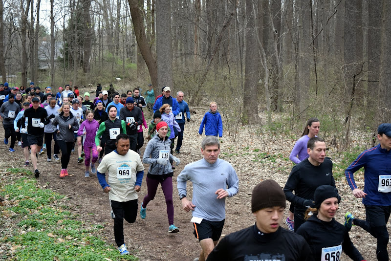 Spring 2016 Run at Institute Woods - DSC_0593.JPG