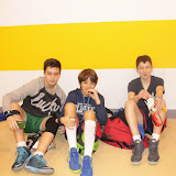 3x3 Los reyes del basket Mini e infantil - IMG_6453.JPG