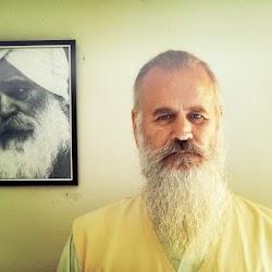 Master-Sirio-Ji-USA-2015-spiritual-meditation-retreat-3-Driggs-Idaho-199.jpg