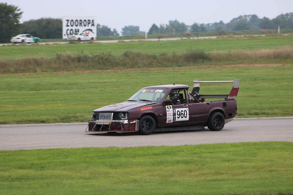 2018 Gingerman 8 + 7-Hour Enduro - IMG_9327.jpg