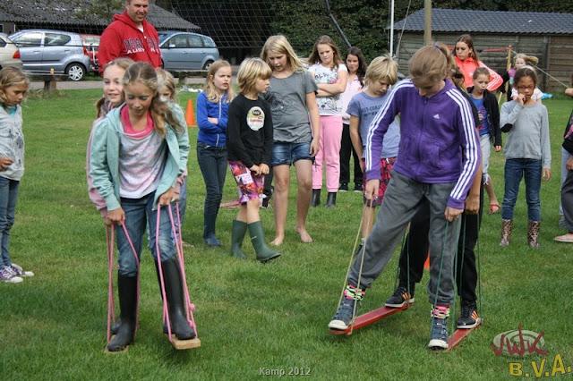 BVA / VWK kamp 2012 - kamp201200121.jpg