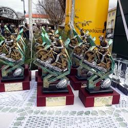 entrega-premios-btt-amendoeiras (3).jpg