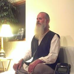 Master-Sirio-Ji-USA-2015-spiritual-meditation-retreat-3-Driggs-Idaho-147.jpg