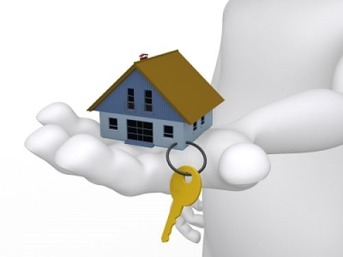 Safeguard-your-home
