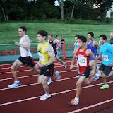 June 12 - 2013 Princeton Community Mile - IMG_3997.JPG