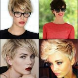 long pixie haircuts for 2017