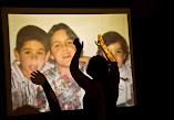 destilo flamenco 28_166S_Scamardi_Bulerias2012.jpg