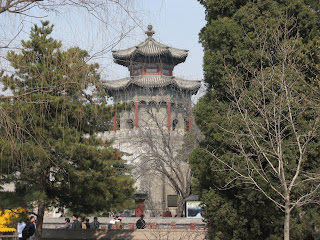 4520The Summer Palace