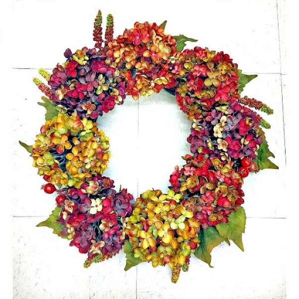 AC-Moore-Fall-Wreath