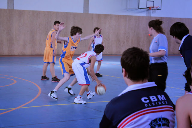 Cadete Mas 2011/12 - IMG_8658.JPG