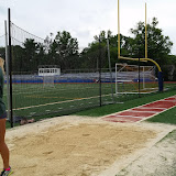 June 25, 2015 - All-Comer Track and Field at Princeton High School - BestPhoto_20150625_175813_1.jpg
