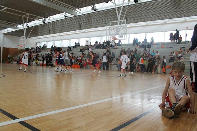 Torneo Consorcio das Mariñas 2012 - IMG_7273.JPG