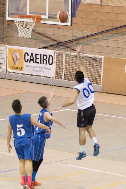Cadete Mas 2014/15 - montrove_artai_30.jpg