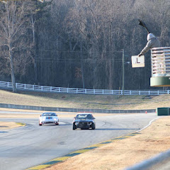 2018 Road Atlanta 14-Hour - IMG_0444.jpg