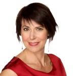 Maria Serbina