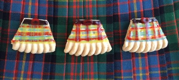 Foodie Quine - Edible Scottish Adventures: Shortbread ...