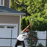All-Comer Track meet - June 29, 2016 - photos by Ruben Rivera - IMG_0172.jpg