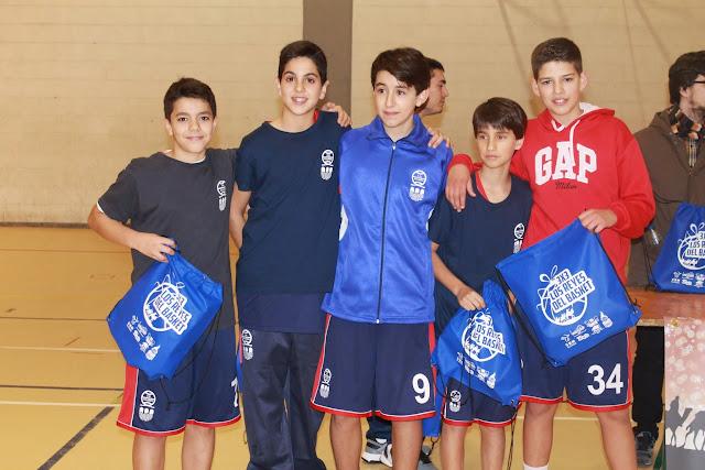 3x3 Los reyes del basket Mini e infantil - IMG_6592.JPG