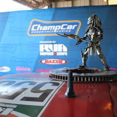 ChampCar 24-Hours at Nelson Ledges - Awards - IMG_8868.jpg
