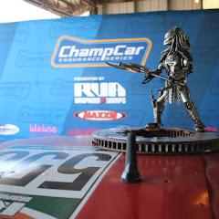 ChampCar 24-Hours at Nelson Ledges - Awards - IMG_8868.jpg